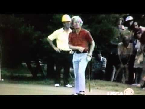 1973 U.S. Open (golf) httpsiytimgcomviMV3xD50fIP0hqdefaultjpg