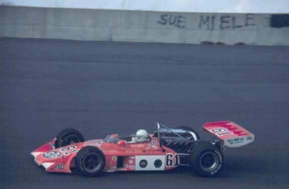 1973 USAC Championship Car season wwwoldracingcarscomimagesourslerUSAC032jpg