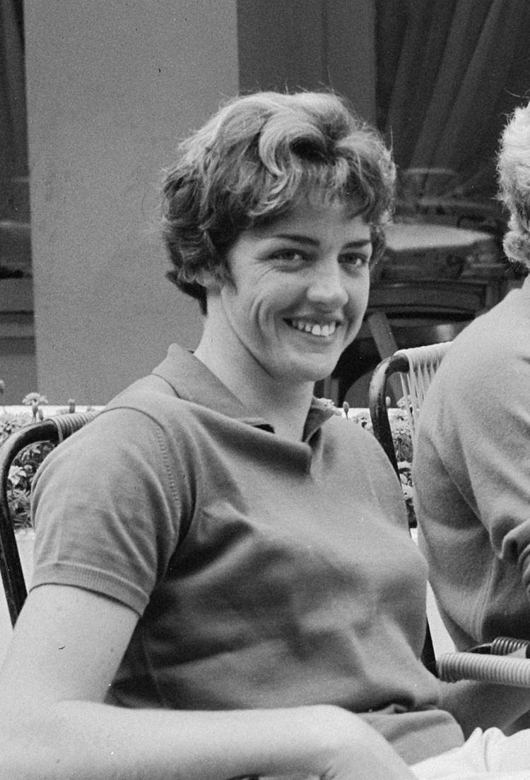 1973 WTA Tour