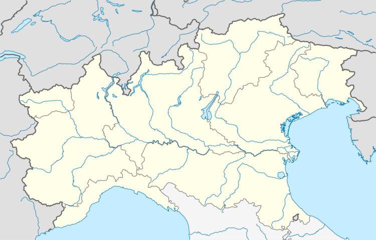 1973–74 Serie C