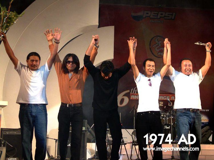 1974 AD THE 1974 AD Download nepali mp3 songs free download of nepali pop