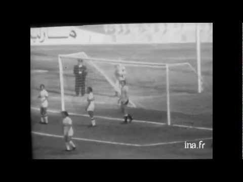 1974 African Cup of Nations httpsiytimgcomviS35aHPzU3RQhqdefaultjpg