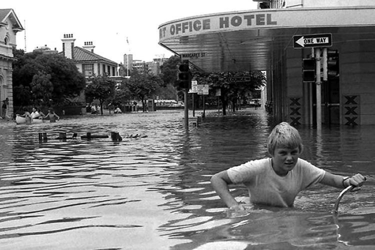1974 Brisbane flood wwwabcnetaunewsimage52130983x2940x627jpg