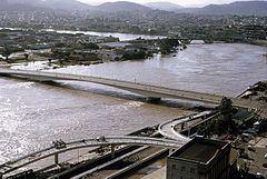 1974 Brisbane flood 1974 Brisbane flood Wikipedia