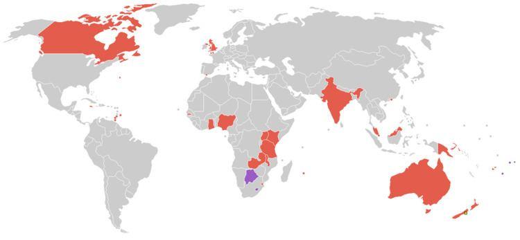 1974 British Commonwealth Games