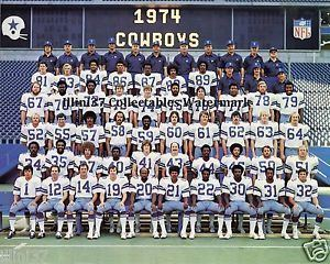 1974 Dallas Cowboys season iebayimgcomimagesgUOoAAOxyW9SN8fsl300jpg