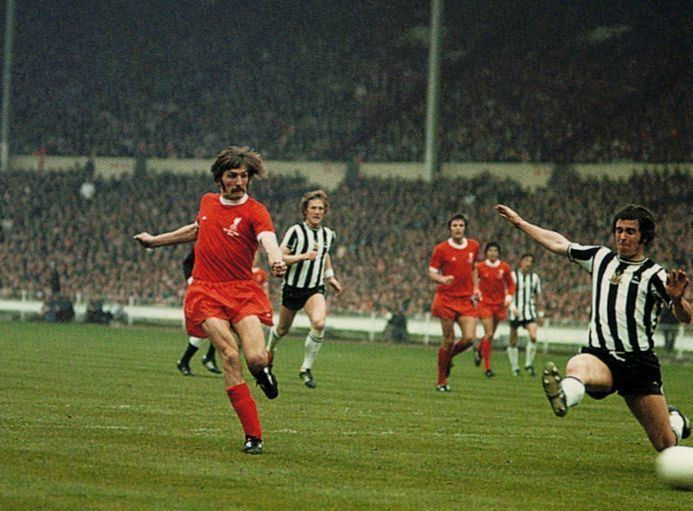 1974 FA Cup Final 1000 images about FA Cup Final 1974 on Pinterest