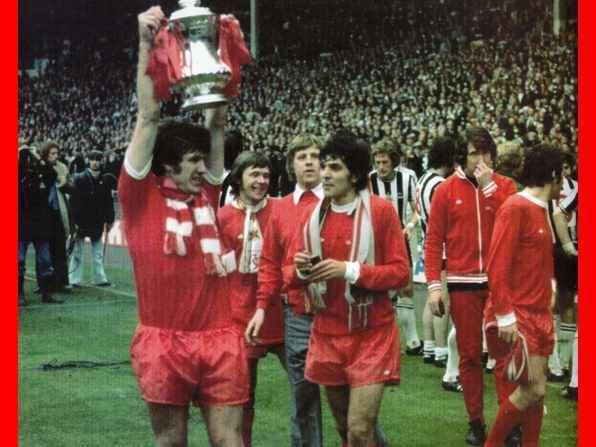 1974 FA Cup Final iv1lisimgcomimage6393837596fullliverpoolvs