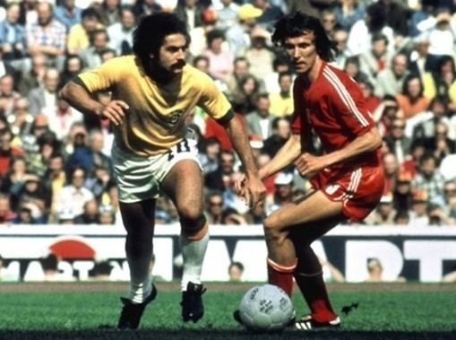 1974 FIFA World Cup The Tenth World Cup1974 FIFA World Cup Germany World Cup 2010