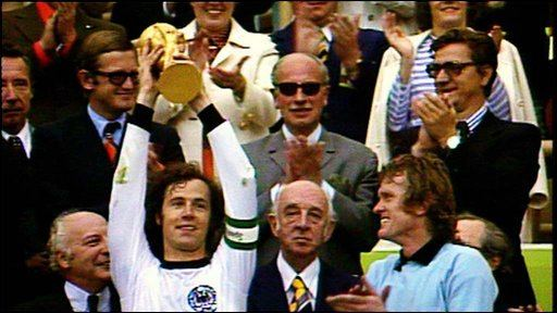 1974 FIFA World Cup 1974 Fifa World Cup fifa world cup fifa world cup