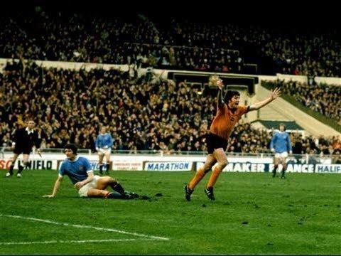 1974 Football League Cup Final httpsiytimgcomviBykjTb5dffYhqdefaultjpg
