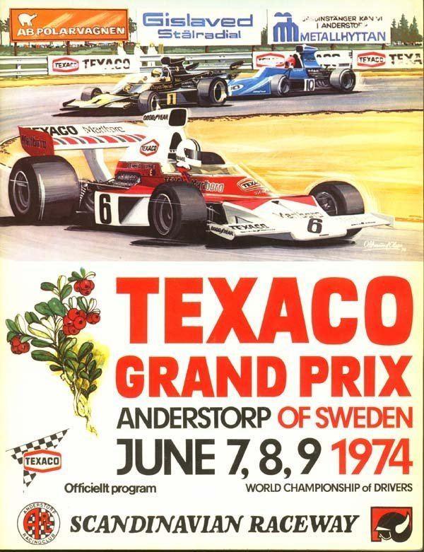 1974 Formula One season wwwmotorsportretrocomwpcontentuploads201501