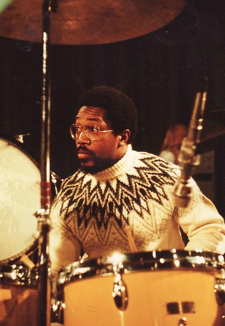 1974 in jazz