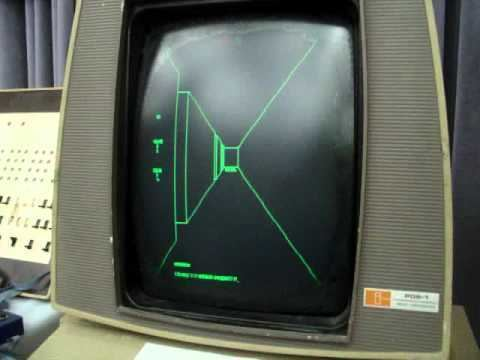 1974 in video gaming