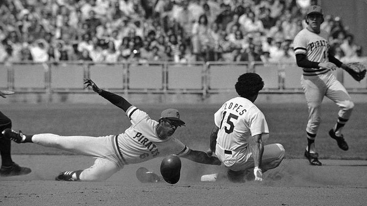 1974 National League Championship Series mmlbcomassetsimages064154566064cuts1974