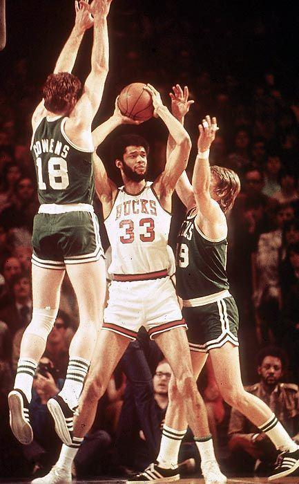 1974 NBA Finals httpssmediacacheak0pinimgcom564x54af95