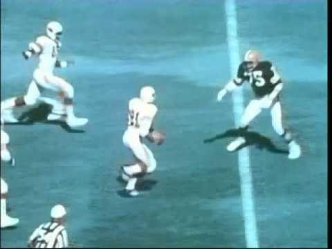 1974 NFL season httpsiytimgcomvikyWxrdCrmYhqdefaultjpg