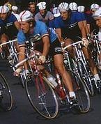 1974 UCI Road World Championships