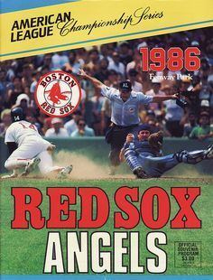 1975 American League Championship Series httpssmediacacheak0pinimgcom236xa8978f