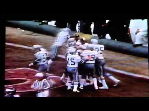 1975 Dallas Cowboys season httpsiytimgcomvihDTBsTLcSmEhqdefaultjpg