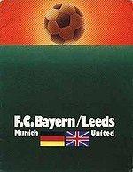 1975 European Cup Final httpsuploadwikimediaorgwikipediaenthumb3