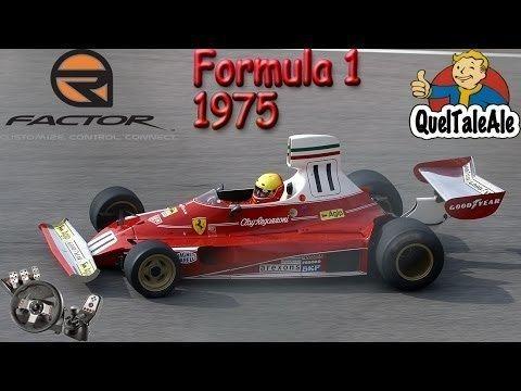 1975 Formula One season httpsiytimgcomvi5NYuw7BnRkMhqdefaultjpg