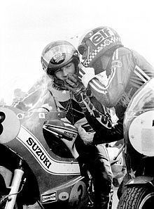 1975 Grand Prix motorcycle racing season httpsuploadwikimediaorgwikipediacommonsthu