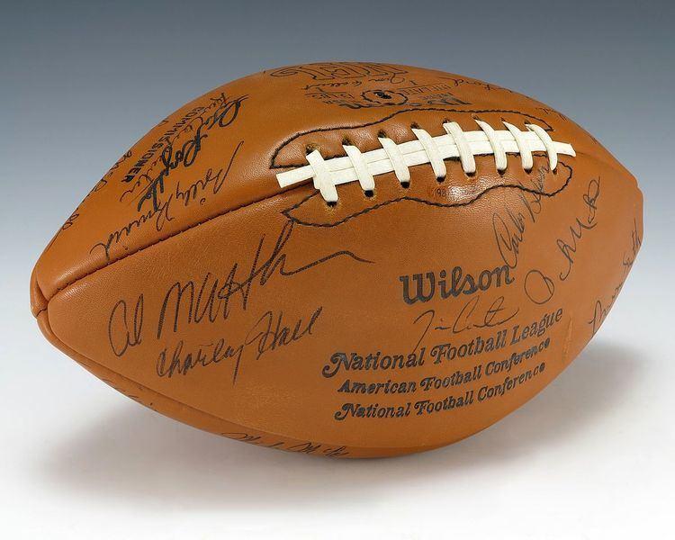 1975 Green Bay Packers season