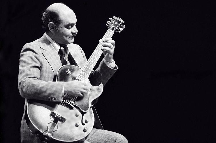 1975 in jazz