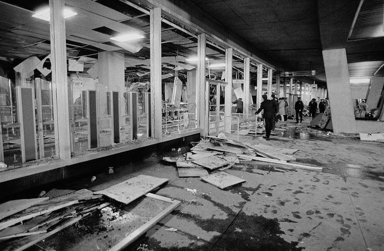 1975 LaGuardia Airport bombing cdnnewsdaycompolopolyfs1112748541462907379
