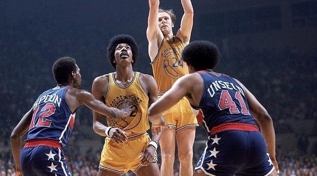 1975 NBA Finals cdn1thecomebackcomcrossoverchronicleswpconten