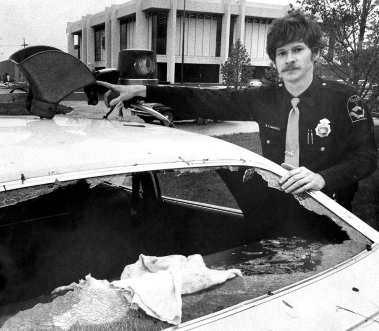 1975 Omaha tornado outbreak Remembering the 1975 tornado that slammed Omaha Weather omahacom