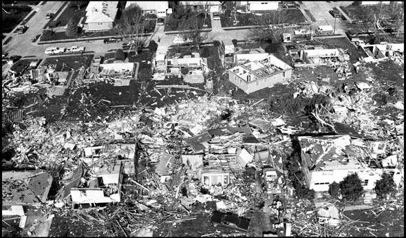 1975 Omaha tornado outbreak bloximagesnewyork1viptownnewscomomahacomcon