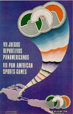 1975 Pan American Games