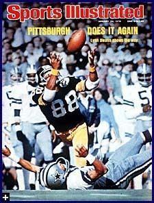 1975 Pittsburgh Steelers season assetssbnationcomassets60141SportsIllustrate