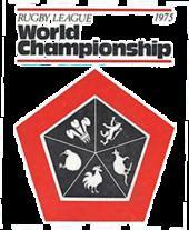1975 Rugby League World Cup httpsuploadwikimediaorgwikipediaenthumb7