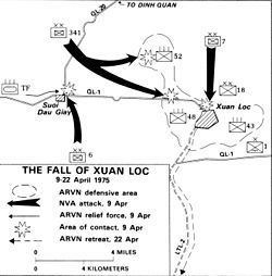 1975 Spring Offensive httpsuploadwikimediaorgwikipediaenthumb3