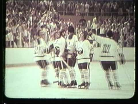 1975 Stanley Cup Finals httpsiytimgcomvi1j31cwh3A4Uhqdefaultjpg