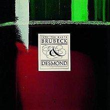 1975: The Duets httpsuploadwikimediaorgwikipediaenthumba