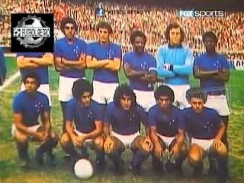 1976 Copa Libertadores httpsiytimgcomvin6iF3eaqLJEhqdefaultjpg