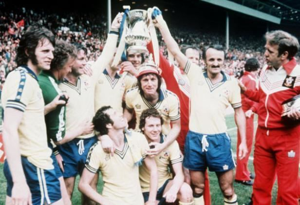 1976 FA Cup Final wwwfoinewscoukwpcontentuploads200908saint