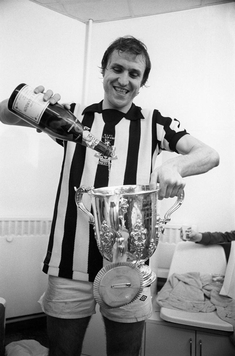 1976 Football League Cup Final LEAGUE CUP FINAL 1976 MEMORIES true faith The alternative view