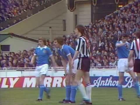 1976 Football League Cup Final httpsiytimgcomviXLUalqgCZtshqdefaultjpg
