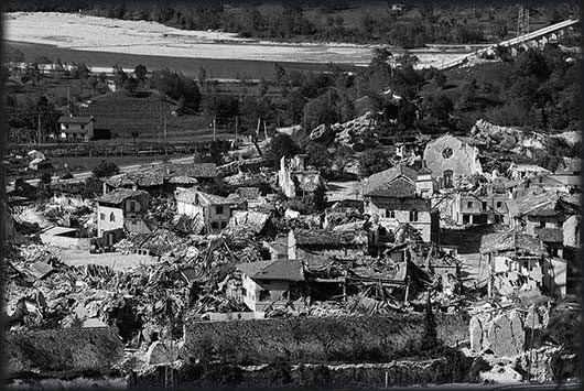 1976 Friuli earthquake wwwairworldwidecomuploadedImagesPublications