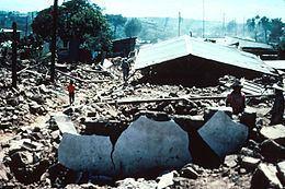 1976 Guatemala earthquake httpsuploadwikimediaorgwikipediacommonsthu