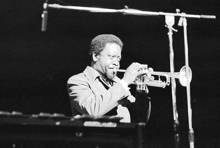 1976 in jazz