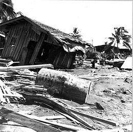 1976 Moro Gulf earthquake httpsuploadwikimediaorgwikipediacommonsthu