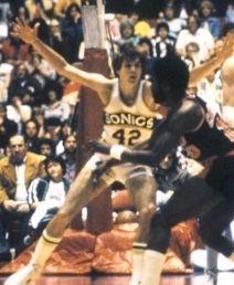 1976 NBA draft