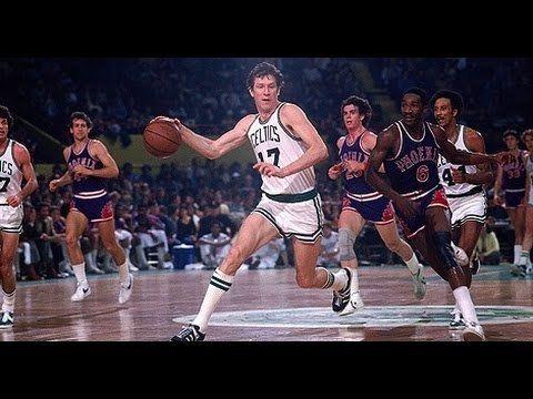 1976 NBA Finals httpsiytimgcomviV79dfs1sFohqdefaultjpg