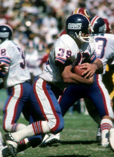 1976 New York Giants season wwwbigblueinteractivecomwpcontentuploadsnew